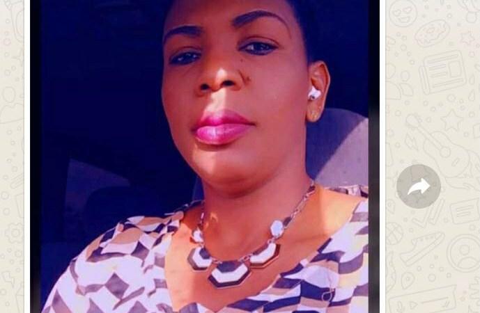 Kidnapping : Libération de l'agent de l'USP, Guerline Joseph