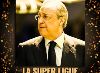 Sport : Annulation de la super ligue