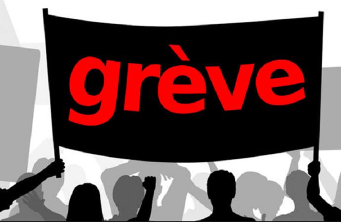 """L'organisation """"Nou Pap Konplis"""" appuie la grève de la Conférence des Évêques Haïtiens"""