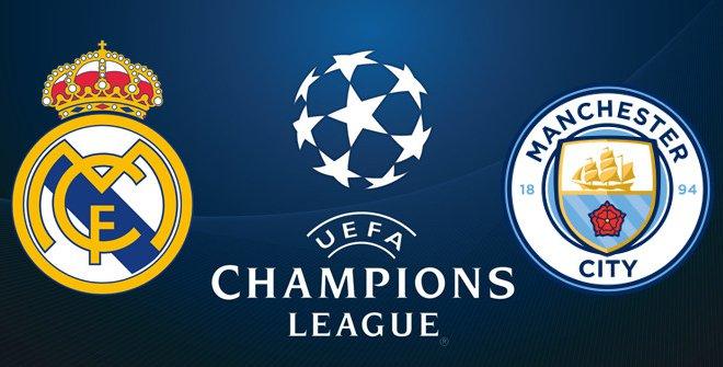 Sport-Ligue des champions : Real Madrid, Manchester City et Chelsea risquent d'être expulsés de la LDC