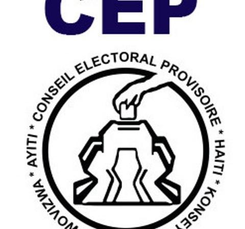 Le CEP recrute des membres des Bureaux de Vote pour le processus référendaire