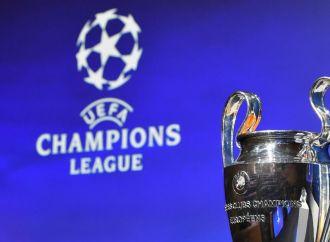 Sport : Super ligue-4 clubs dans le viseur de l'UEFA