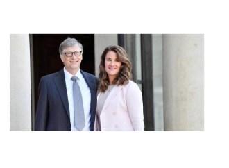 People : Bill Gates est célibataire !