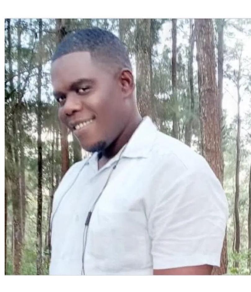 Un policier affecté à la sécurité du ministre de culture tué par balles à Delmas