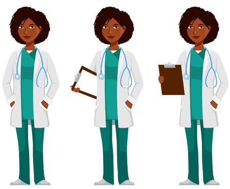Journée internationale des infirmières : La ministre Marie Greta Roy Clément salue le courage et le travail des infirmières