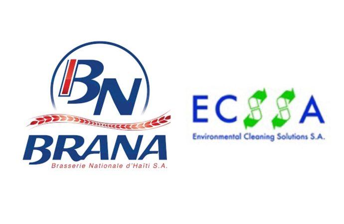 BRANA et ECSSA s'engagent pour la Protection de l'environnement