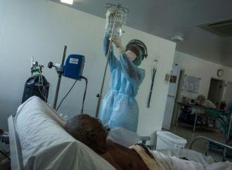 Coronavirus : 192 nouveaux cas confirmés en 48 heures