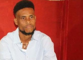 Insécurité : un journaliste du Nouvelliste blessé par balles à Port-au-Prince