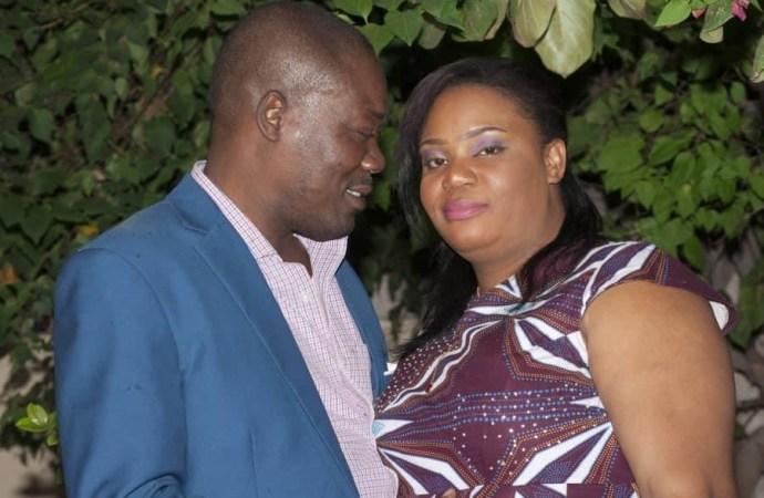 Covid 19 : l'épouse de l'ex secrétaire d'État Eddy Jackson Alexis testée positive