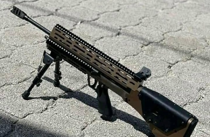 Affrontements armés à Delmas 2 : le centre de prise en charge Covid-19 sera délocalisé sous peu, annonce Pradel Henriquez