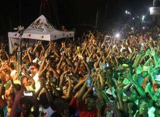 Coronavirus : Le ministère de la Culture et de la Communication rappelle les sanctions encourues en cas de rassemblement