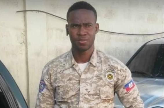 Delmas 2 : un policier tué, le groupe «G9 en famille et alliés» pointé du doigt