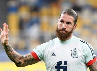 C'est fini entre Sergio Ramos et le Réal Madrid !