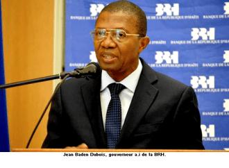 Amérique Latine : la BRH assure la présidence de la FILAC pour deux ans