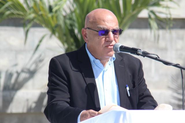 Corruption-Enquête : Réginald Boulos convoqué pour audition à l'ULCC