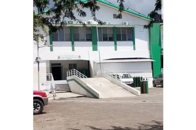 Coronavirus-Insécurité : le centre de prise en charge de Delmas 2 menace de fermer ses portes