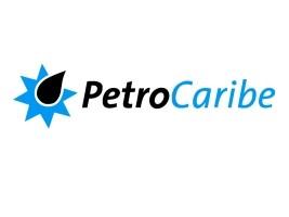 PetroCaribe : faute de preuve, des compagnies et anciens fonctionnaires envoyés hors des liens d'inculpation