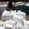 Drogue : un trafic bouleversé par la pandémie