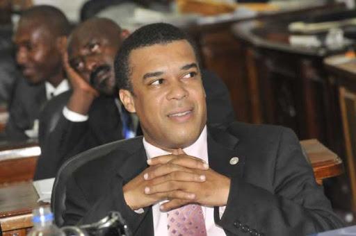 Assassinat de Jovenel Moïse : Steeven Benoit répond à l'invitation du Parquet, craint pour sa sécurité