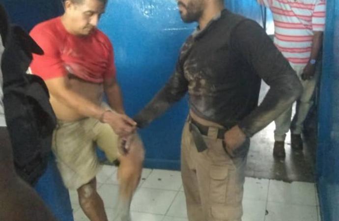 Assassinat de Jovenel Moïse : deux autres suspects arrêtés