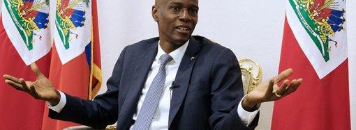 Opinions:Haiti a frôlé le chaos… de peu