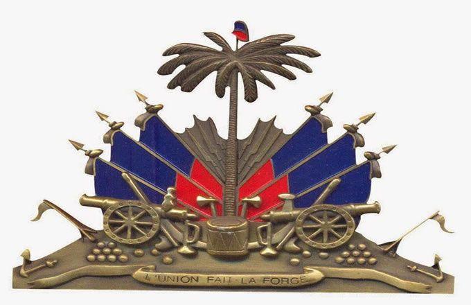 Éphéméride du 5 juillet : Découvrez les événements historiques qui se sont déroulés en Haïti et ailleurs