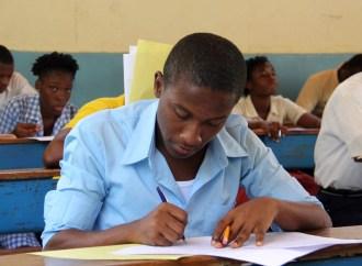 Le ministère de l'Éducation nationale rappelle les dates retenues pour les examens officiels