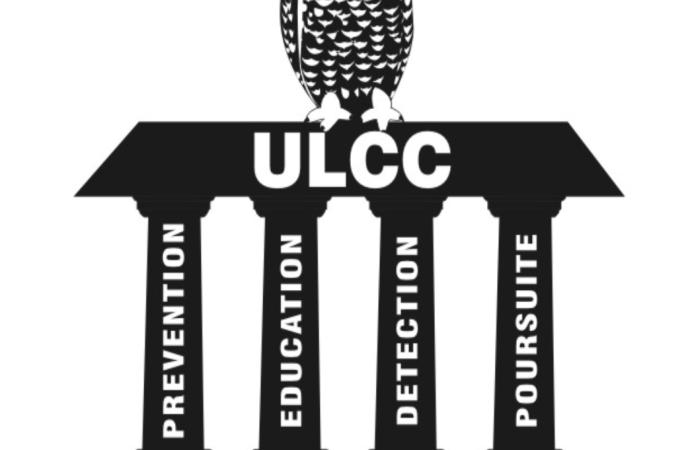 Affaire Réginald Boulos : l'ULCC fera opposition contre la décision du juge des référés