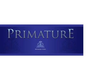 Les détenteurs de biens de la Primature invités à les restituer immédiatement