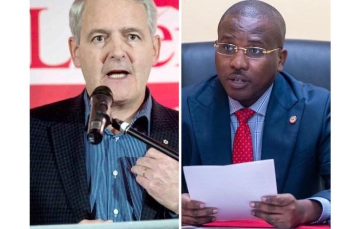 Crise politique : Le Canada invite le gouvernement haïtien à instaurer un dialogue inclusif