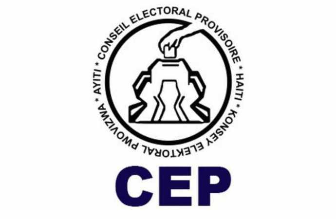 Elections 2021 : le CEP enregistre et confirme les partis et regroupements politiques