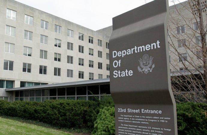 Assassinat de Jovenel Moïse : Favorables au dialogue, les USA réclament toujours des élections cette année