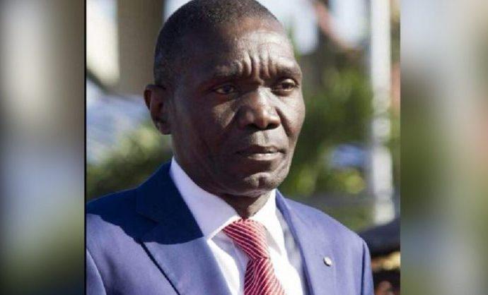 Assassinat du président Moïse : le Sénat condamne cette action terroriste, promet de garantir la pérennité de l'Etat