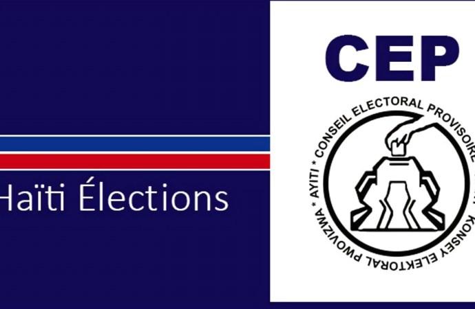 Les affaires des recours en annulation de l'arrêté nommant le CEP bientôt entendue par la CSC/CA