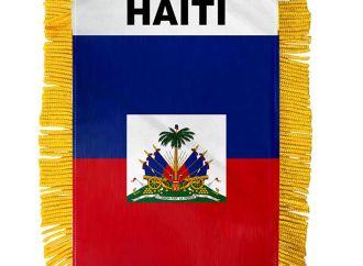 Éphéméride du 30 juillet 2021 : Découvrez les événements historiques qui se sont déroulés en Haïti et ailleurs