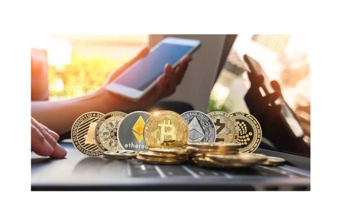 Bitcoin : le ministre du commerce veut accélérer l'insertion d'autres formes de monnaie en Haïti