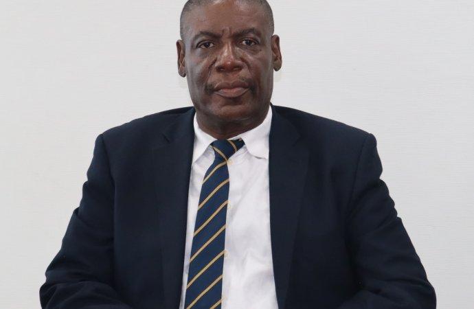 Arriérés d'allocations: Demande douteuse du Ministre de l'Intérieur au Ministre de l'Économie