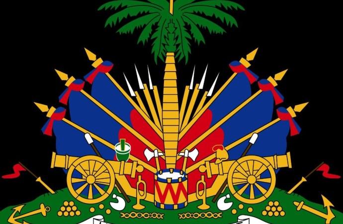 Ephéméride du 4 août : Découvrez les événements historiques qui se sont déroulés en Haïti et ailleurs