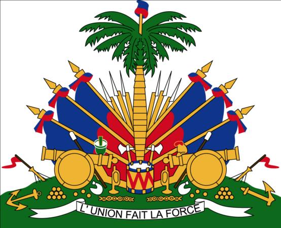 Éphéméride du 7 août : Découvrez les événements historique qui se sont déroulés en Haïti et ailleurs