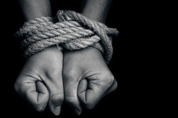 Insécurité : Enlèvement d'un entrepreneur à Croix-des-Bouquets