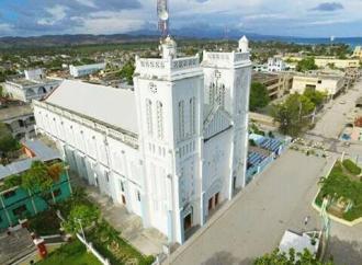 Éphéméride du 1er août : Découvrez les événements historiques qui se sont déroulés en Haïti et ailleurs