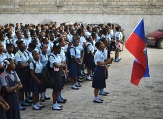 Un Conseil des Ministres pour statuer sur un éventuel report de la rentrée des classes