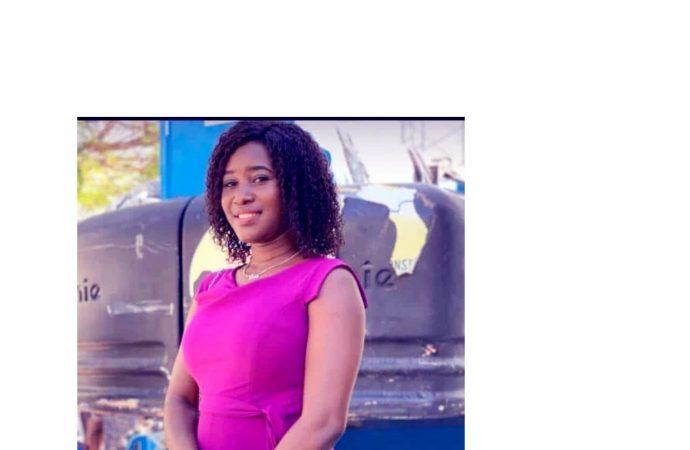 Cap-Haïtien : une jeune étudiante assassinée