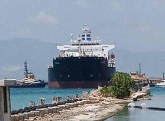 Le BMPAD annonce la distribution de 198 400 barils de gasoline à travers le pays