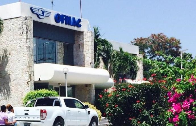 Covid-19 : L'OFNAC invite ses employés à se faire vacciner