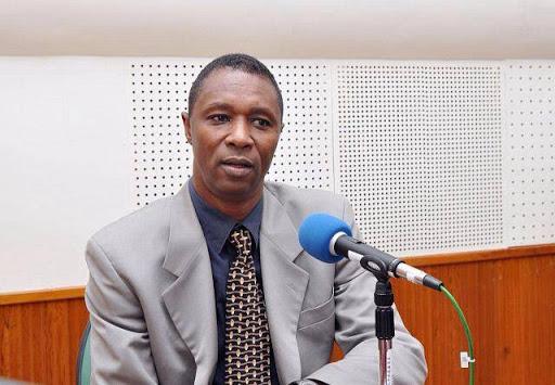 Le parti UNIR appelle les acteurs politiques à un « dépassement de soi »