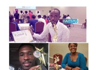 L'AHJEDD dévoile les 3 lauréats du premier concours de reportage sur l'économie