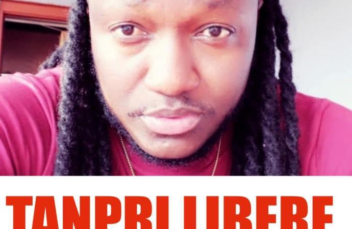 Enlèvement de Money-G : Des artistes exigent sa libération
