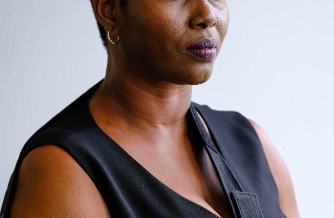 Affaire Jovenel Moïse : Martine Moïse sollicite un report de son audition