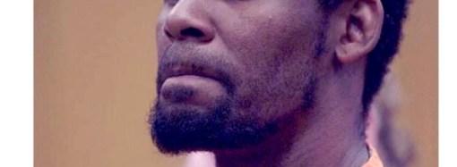 USA: R-Kelly risque la prison à vie